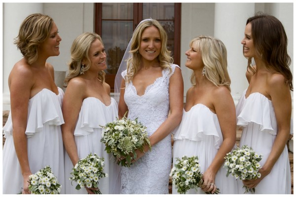 wedding-1-222-888