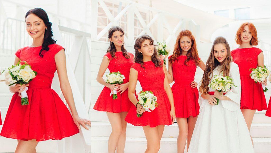 wedding-1557