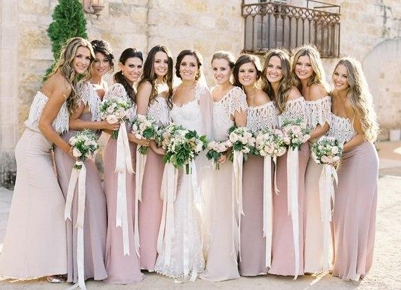 wedding-666