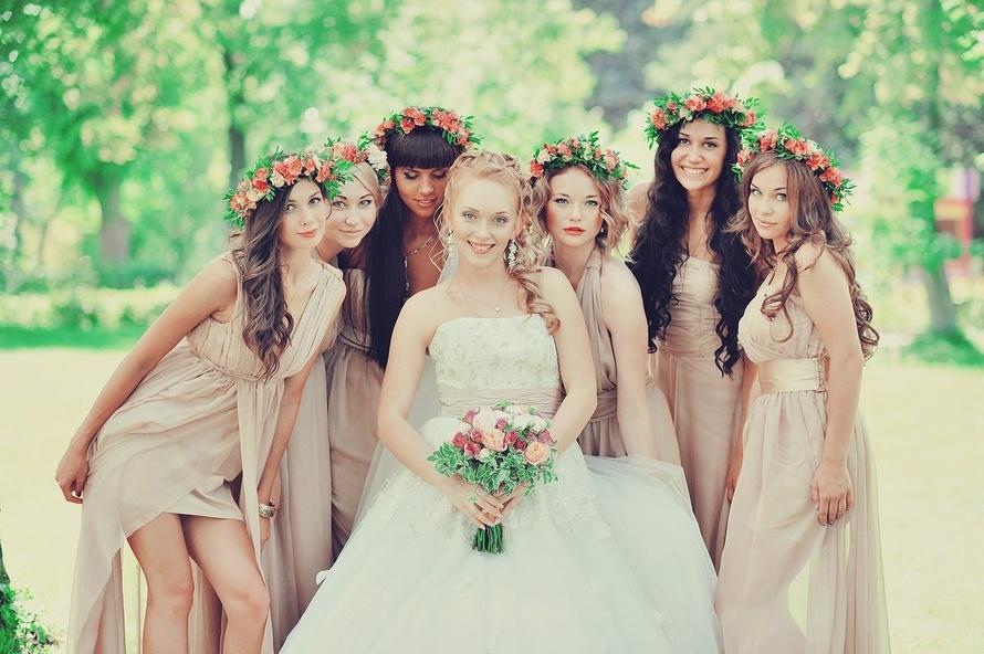 wedding-888-666