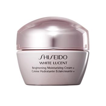 white-cream-333