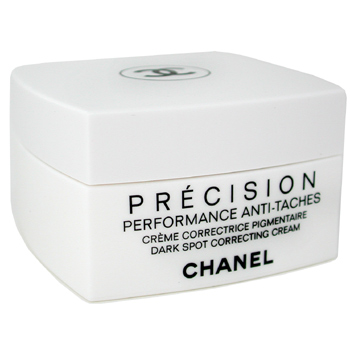 бял крем-555