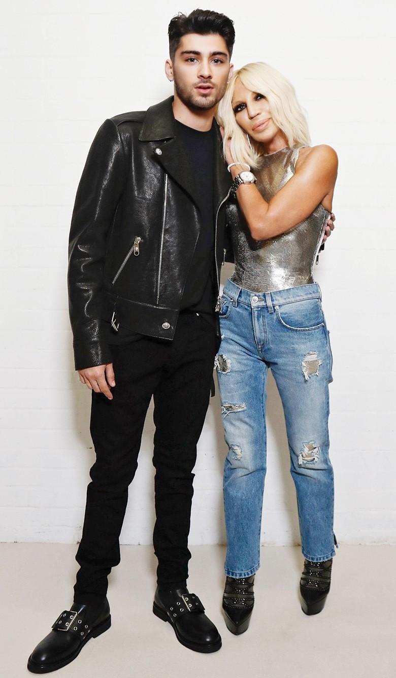 Зейн Малик-е-новата-срещу-Versace-888
