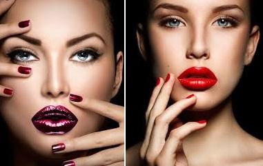 amazing-christmas-face-make-up-666
