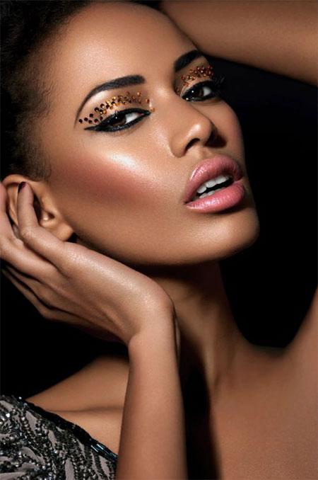 amazing-christmas-face-make-up-999