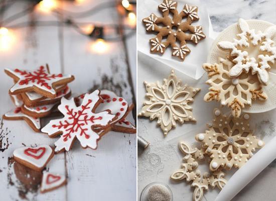 Crăciun cookie-222
