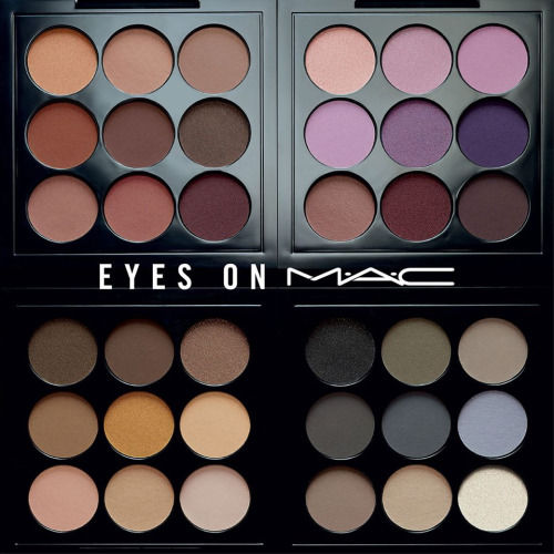 mac-makeup-eyeshadow-666