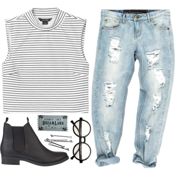 outfit-222
