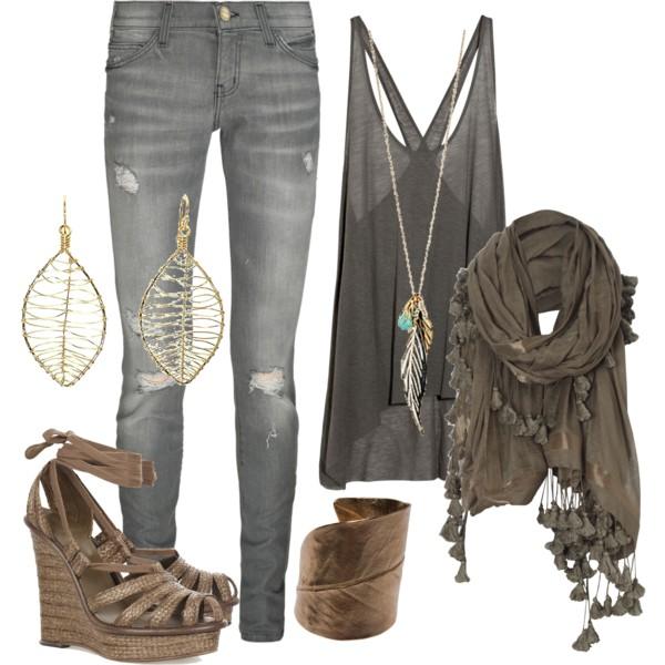 boho-chic-fashion-888-222
