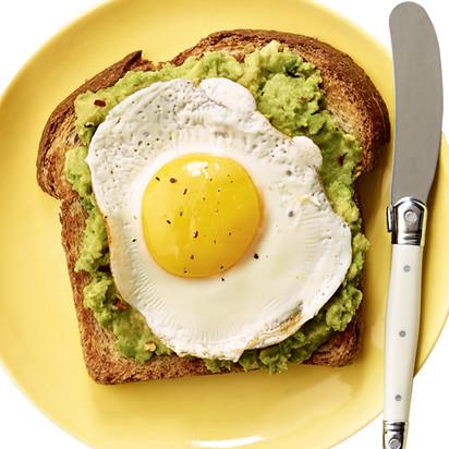 breakfast666