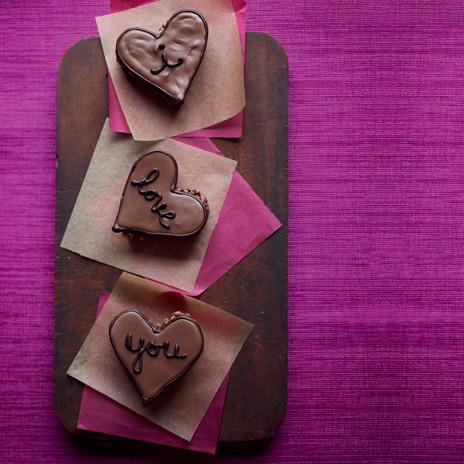chocolate-hearts-888