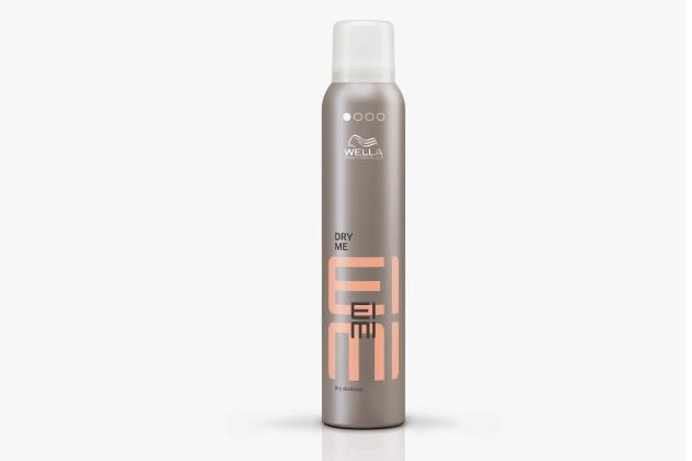 dry-shampoo-222