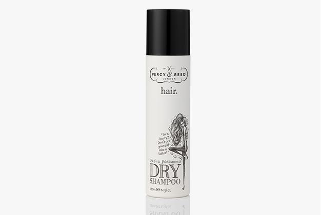 dry-shampoo-555