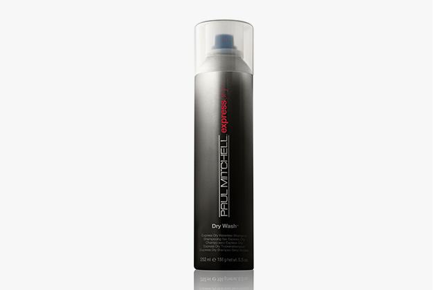 dry-shampoo-666