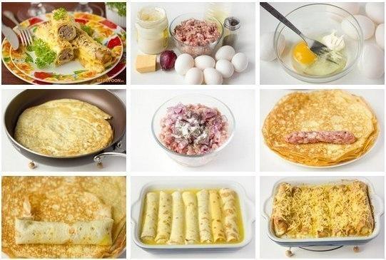 яйце-пържола-888