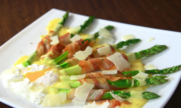 grilled-asparagus-888