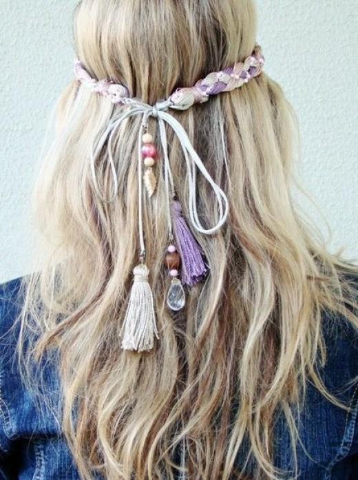 hair-boho-222