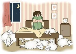 insomnia-222