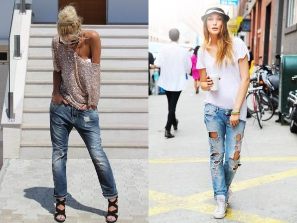 jeans-222