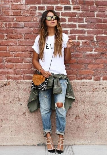 jeans-333