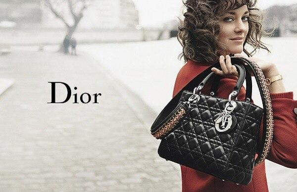 lady-dior-handbag-888