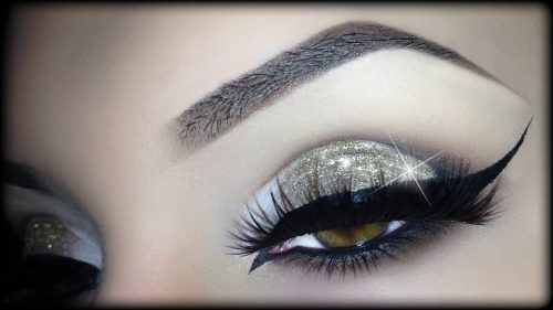 make-up-for-ever-midnight-glow-holiday-222-888