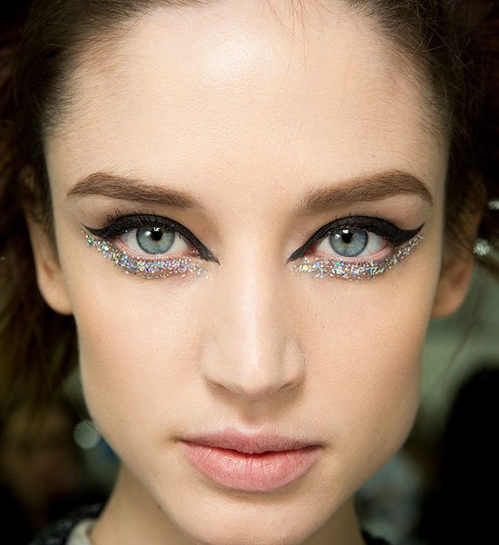 make-up-for-ever-midnight-glow-holiday-222