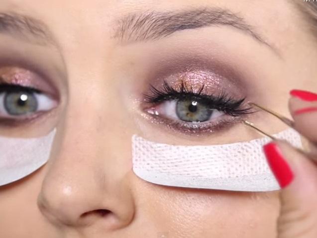 makeup-222-888