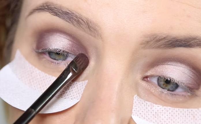 makeup-777