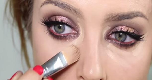 makeup-888-222