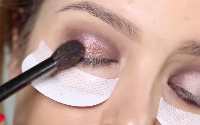 makeup-888