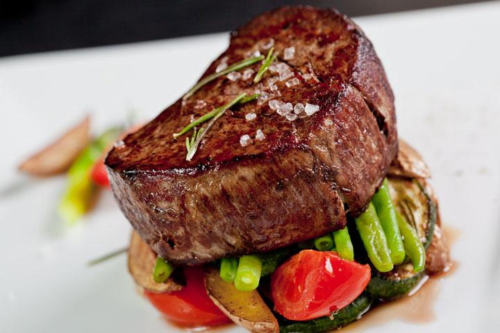 месо-666