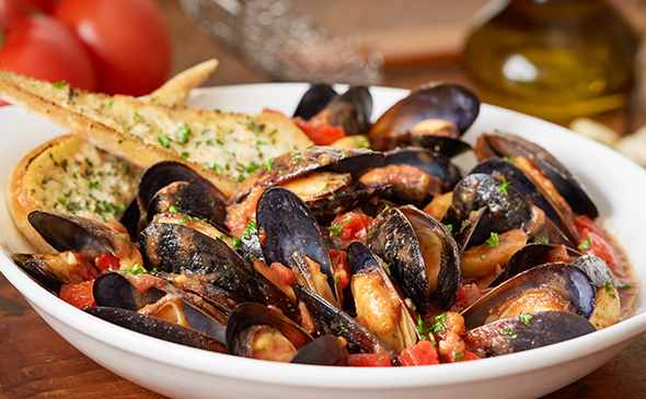 mussels-222