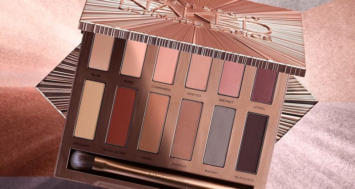 new-urban-decay-naked-palette-666