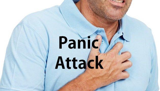 панически атаки-888