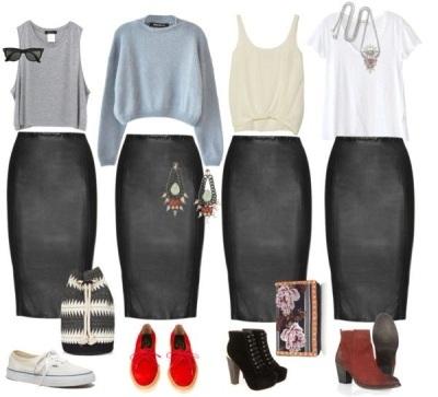 pencil-skirt-1-333