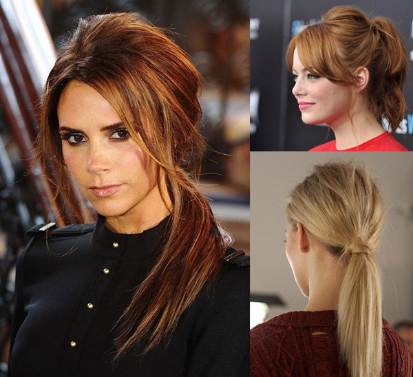 ponytail-1010-222