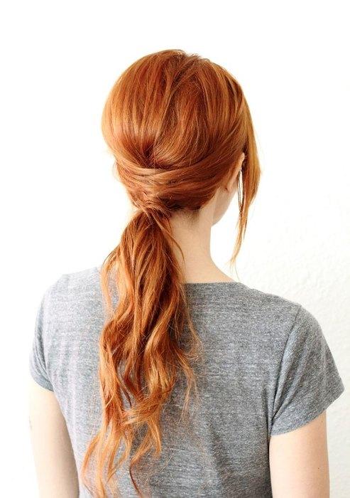 ponytail-2-666