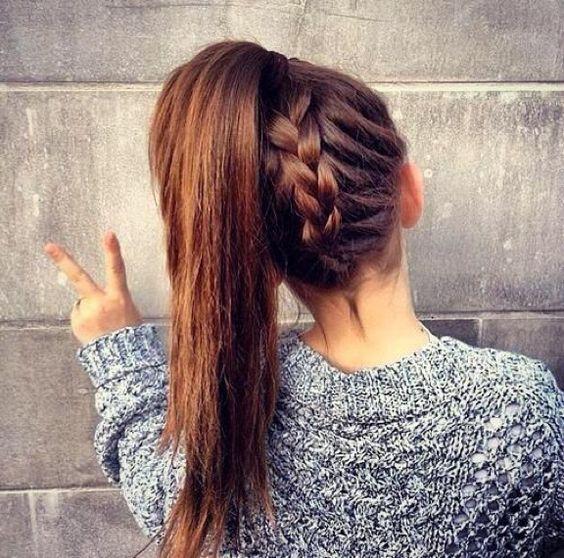 ponytail-2-888