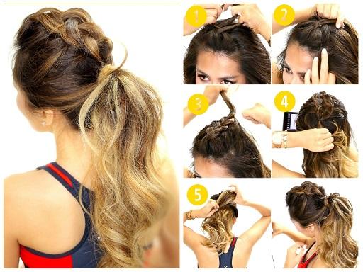 ponytail-222
