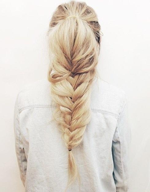 ponytail-443