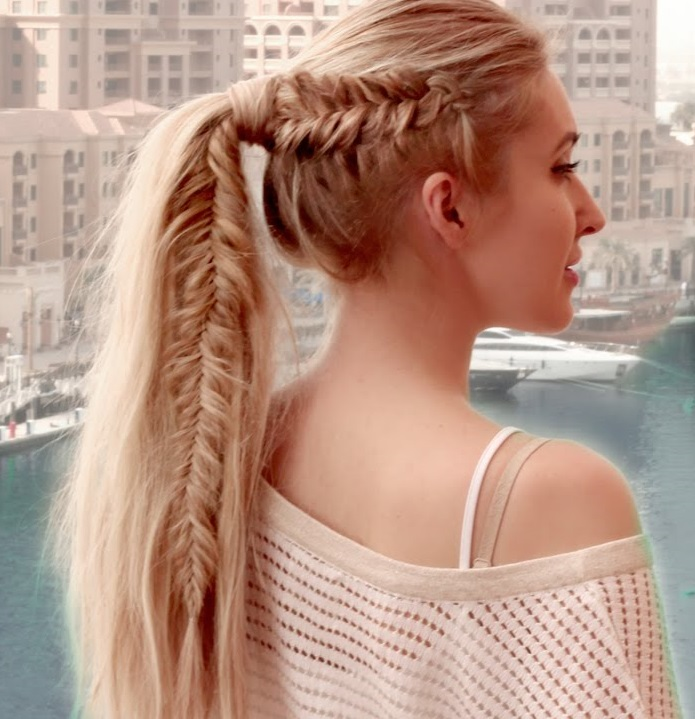 ponytail-555