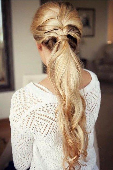 ponytail-666-999
