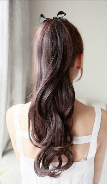ponytail-666