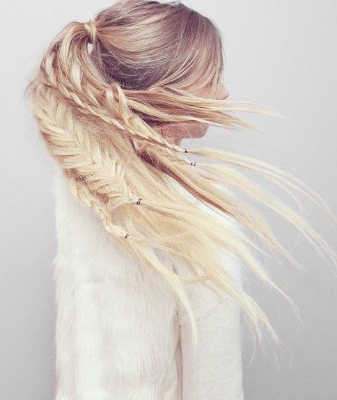 ponytail-777