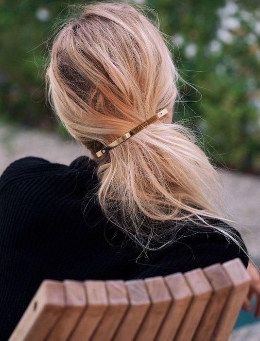 ponytail-888-222