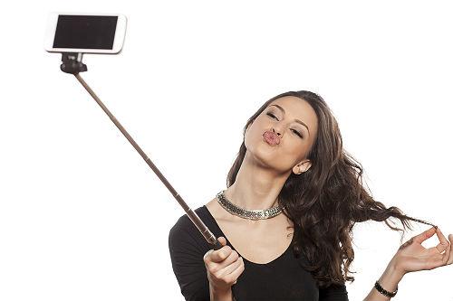 selfie-222