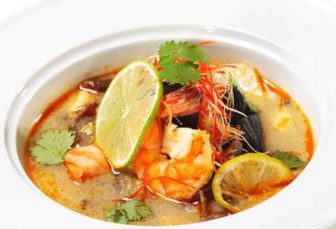 soup-888