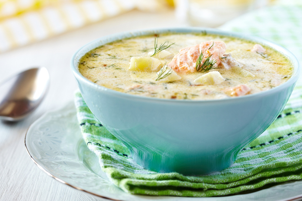 супа-сьомга-888