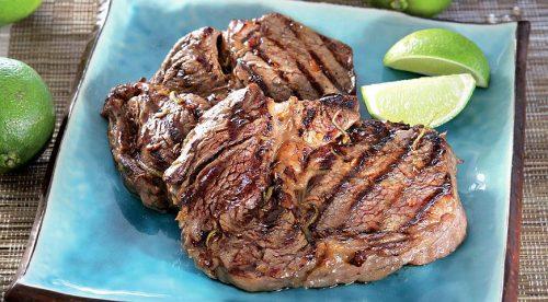 steak-666